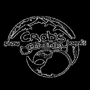 Лого Crabs-board